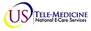 US Tele-Medicine's Company logo