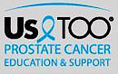 Us Too International Prostate Cancer Education & Support Network's Company logo