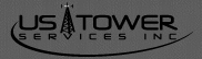Us Tower Services's Company logo