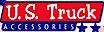 Us Truck Accessories Logo