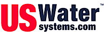 US Water Systems's Company logo