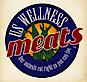 US Wellness Meats's Company logo