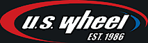 US Wheel's Company logo