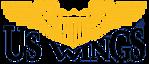 Us Wings's Company logo
