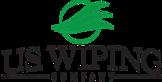 US Wiping Materials Co's Company logo