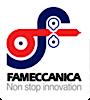Usa - Fameccanica North America's Company logo