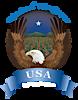 Usa Ag Supplies's Company logo