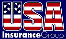USA Insurance Group's Company logo