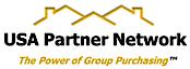 Usa Partner Network's Company logo