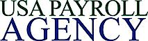 Usa Payroll Agency's Company logo