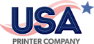 Usa Printer Company -printer Parts Inc.  Hp Fuser - Maintenance Kit's Company logo