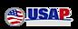 USA Productions