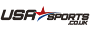 Usa Sports's Company logo