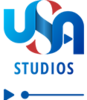 USA Studios's Company logo