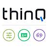 Usa-technology's Company logo