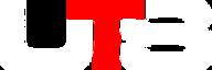 Utsflorida's Company logo