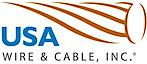 USA Wire & Cable's Company logo