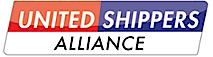 Unitedshippers's Company logo