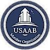 usaab's Company logo