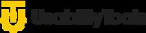 UsabilityTools's Company logo
