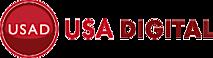 USAD's Company logo