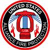 USAFP's Company logo