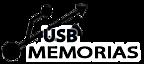 Usbmemorias's Company logo