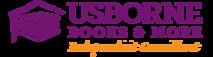 Bookjunkiesfl's Company logo