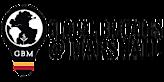 Usc Global Brigades At Marshall's Company logo