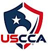 USCCA's Company logo