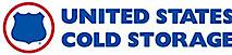 USCS's Company logo