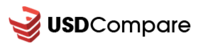 Usd Compare Online Shopping's Company logo