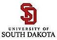 University of South Dakota's Company logo
