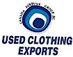 Used Clothing Exports's Company logo