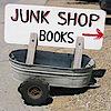 Useful Junk's Company logo