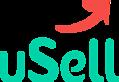 uSell's Company logo
