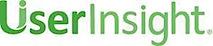 User Insight's Company logo
