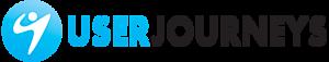 User Journeys's Company logo