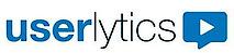 Userlytics's Company logo