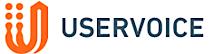 UserVoice's Company logo