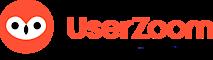 UserZoom's Company logo