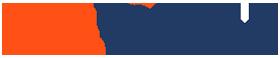Usetwice's Company logo