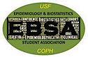 Usf Epidemiology And Biostatistics Student Association's Company logo