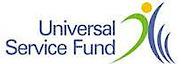USF's Company logo