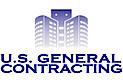 USGC's Company logo