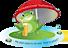 Ecoyards's Competitor - Usi Custom Outdoor Living logo