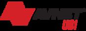 USI Electronics's Company logo