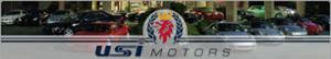 USI MOTORS's Company logo
