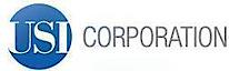USI's Company logo