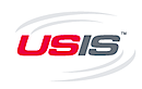 USIS's Company logo